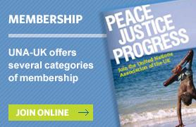 UNA Membership. Join online.