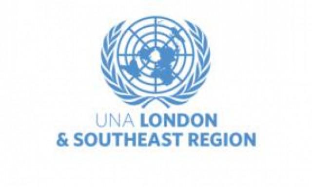 UNA London & Southeast Region: Annual Human Rights Day ...