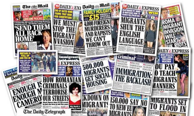 racist-headlines.jpg?itok=xK_aS44S&c=842b7cf24740f3b249b556de2946b35c