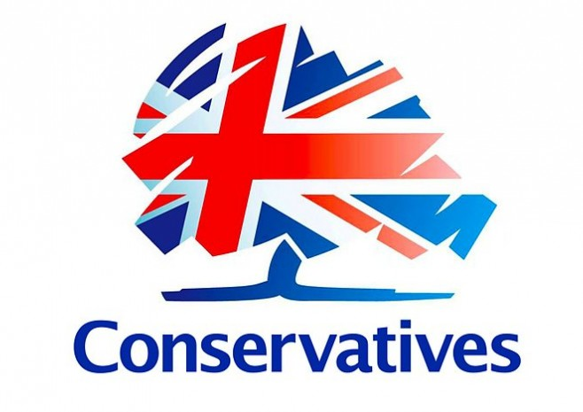 the benefits of political parties in the modern british politics The modern day conservative party was founded in 1834 and is an outgrowth of  the tory movement or party, which began in.