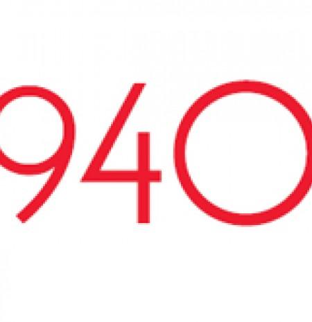 The UN by decade: 2000s | UNA-UK